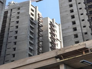BLOCK-3 :  TILES WORK – A FLAT(7TH,8TH,9TH,11TH,12TH,13TH,14TH,15TH,18TH,19TH,21ST) AND B FLAT(6TH,7TH,8TH,9TH,10TH,11TH,12TH,14TH,15TH,16TH,18TH,19TH,21ST,22ND),C FLAT(7TH,10TH,11TH,13TH,14TH,15TH,16TH,17TH,18TH,19TH,20TH,21ST,22ND) COMPLETED AND OTHERS