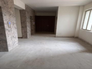 Block-9 : internal plaster & external plaster work completed , external painting  work completed , Flooring work  have been completed as on 5.04.2021